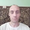 Андрей, 37, г.Камызяк