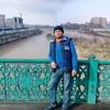фарходжон, 35, г.Душанбе