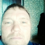 Иван, 37, г.Санкт-Петербург