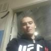 Денис, 37, г.Ханты-Мансийск