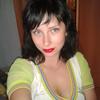 Мария, 33, г.Прохладный