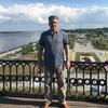 юрьевич, 48, г.Череповец