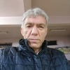 Hüseyin Acar, 47, г.Балыкесир