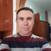 Сергей, 56, г.Севастополь