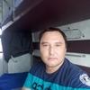 Сергей, 35, г.Чита
