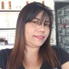 julia, 42, г.Манила