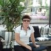 Mery, 55, г.Генуя