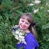 Юлия, 48, г.Каменск-Уральский