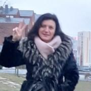 Ирина 44 Одесса
