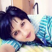 Оля, 29, г.Бердянск
