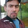 Дима, 31, г.Санкт-Петербург