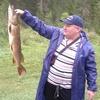 Павел, 45, г.Железногорск-Илимский