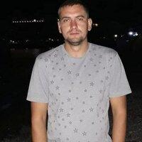виктор, 32 года, Водолей, Новоалександровская