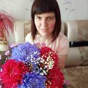 Татьяна, 40, г.Приобье