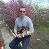 Андрей, 42, г.Краснокаменск