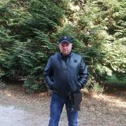 Андрей, 41, г.Владикавказ