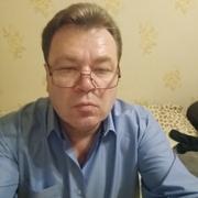 Василий 52 Сарапул