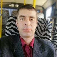 Дима, 39 лет, Рак, Чита