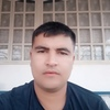 ВОХИДЖОН. Валиев, 51, г.Ташкент