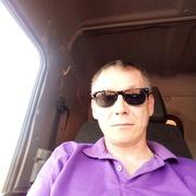 Владимир Силин, 37, г.Березники