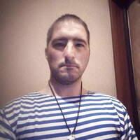 Юрий, 35 лет, Рак, Москва