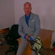 Vacheslav 54 года (Близнецы) Южно-Сахалинск