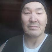 Ростислав 50 Якутск