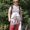 Лиана, 55, г.Фергана