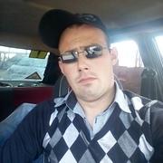 кирилл, 27, г.Невьянск