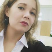 ксения, 26, г.Ижевск