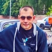 Леонид 45 лет (Рыбы) Бобруйск