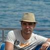 Григорий, 30, г.Одинцово