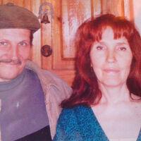 юрий, 65 лет, Дева, Одесса