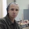 Павел, 47, г.Казань
