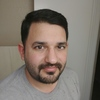 Raymond, 36, Dallas