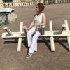 Мария, 46, г.Ханты-Мансийск