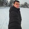 Zuriddin Odinaev, 36, г.Петрозаводск