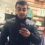 максим, 27, г.Тула