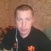 стас, 35, г.Верхнедвинск