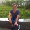 Dmitrij, 48, London