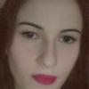 Анастасия, 20, г.Зугрэс