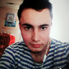 Кирилл, 22, г.Туркменабад