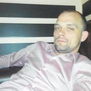 Герцог Орлеанский, 33, г.Нальчик