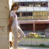 Юлия 1995, 31, г.Иваново