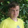 Oleg, 28, г.Вологда