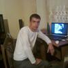 Азат, 31, г.Калининец