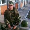 Александр, 29, г.Кропоткин