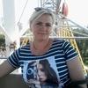 Галина, 41, г.Ивано-Франковск