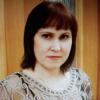 Валентина, 53, г.Красноярск
