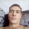 Alexander, 30, г.Черкассы